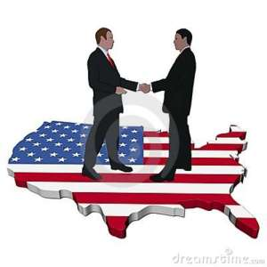 american-business-meeting-12725197