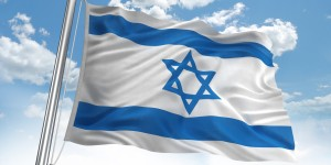 o-ISRAELI-FLAG-facebook