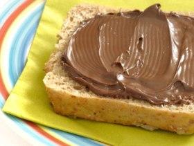 iStock_chocolate_spreadc