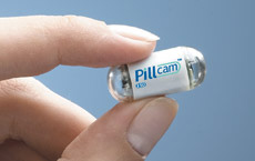 PillCamESO