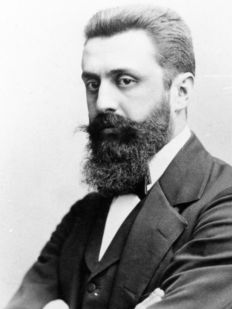 Theodor_Herzl